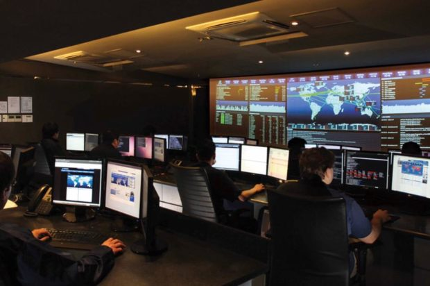Cybersecurity not a priority in Hong Kong – but it should be